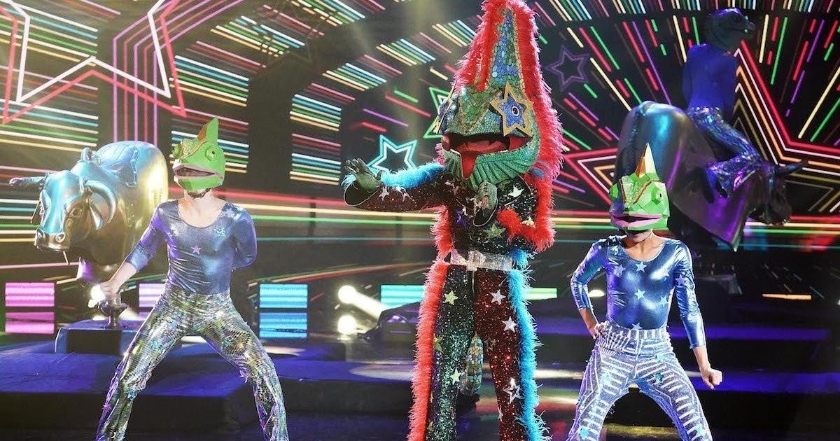 the-masked-singer-chameleon
