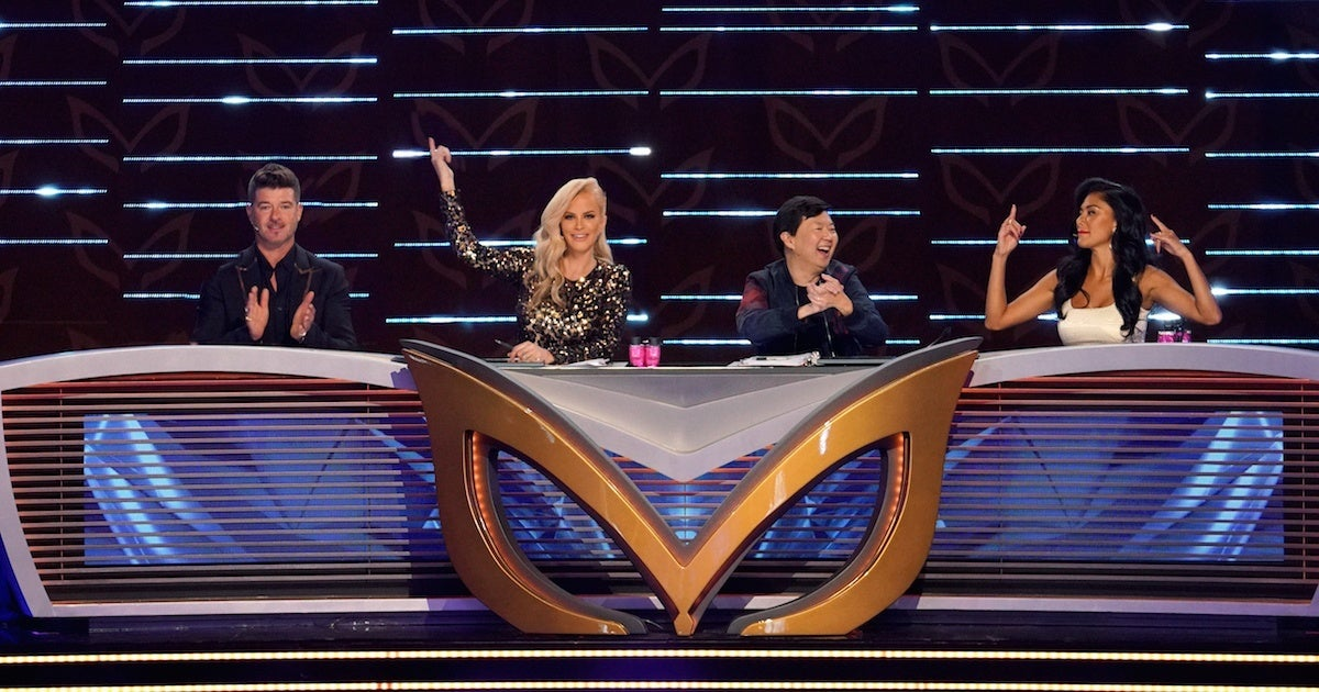 the-masked-singer-judges-panel-jenny-mccarthy-robin-thicke-ken-jeong-nicole-scherzinger