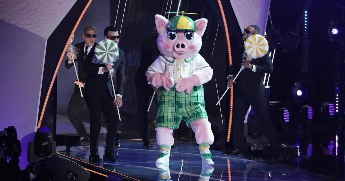 the-masked-singer-piglet