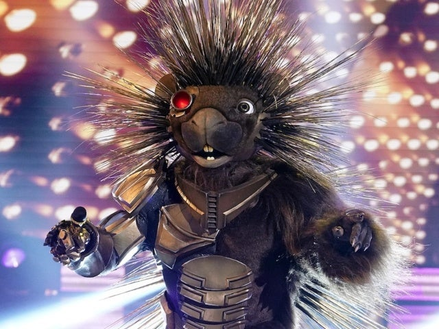 'The Masked Singer' Season 5: Who Is the Porcupine/Robopine? Clues, Guesses and Performances
