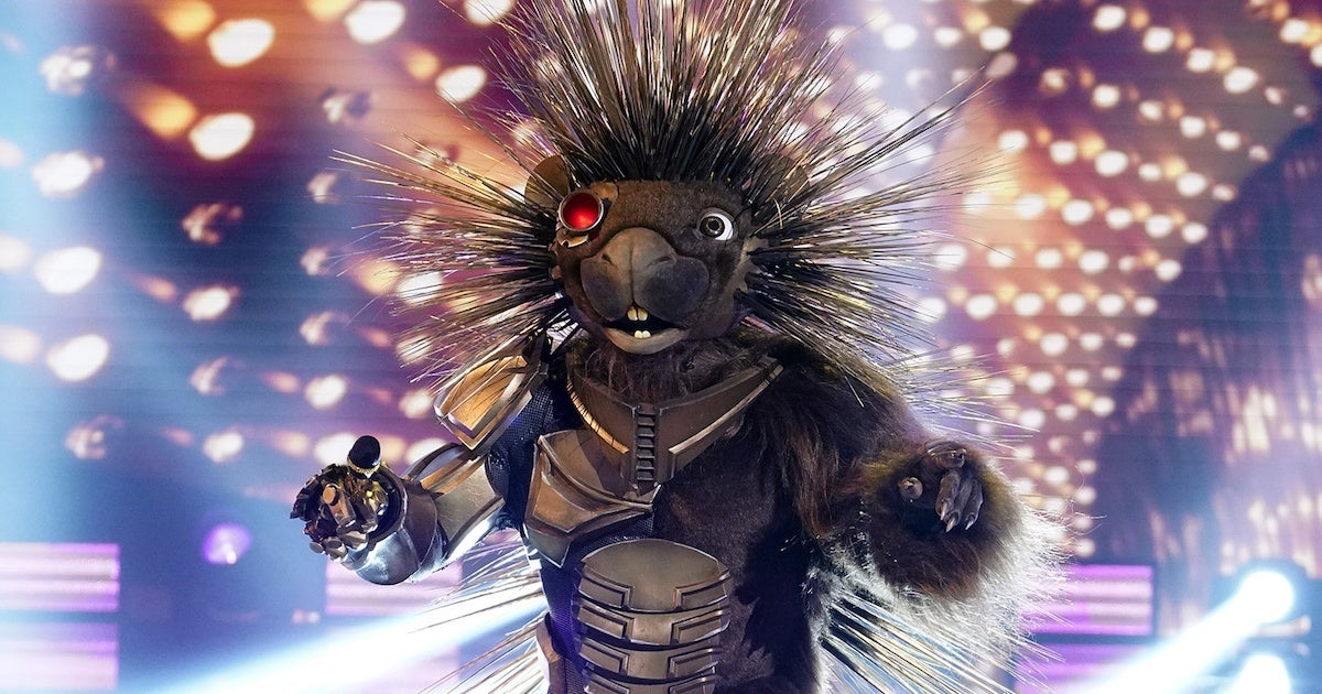 the-masked-singer-porcupine-season-5