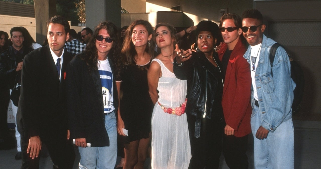 'The Real World' Original Cast Reunites 29 Years Later in NYC Loft.jpg