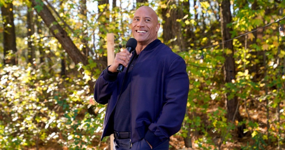 The Rock-3