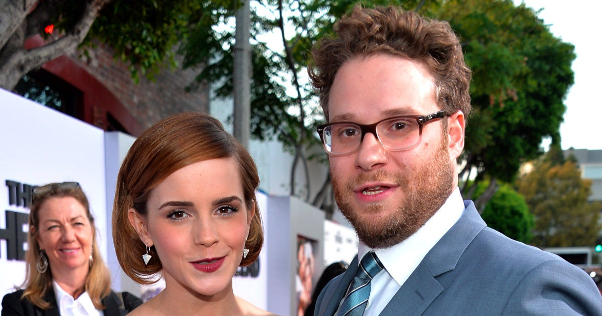 this-is-the-end-seth-rogen-emma-watson