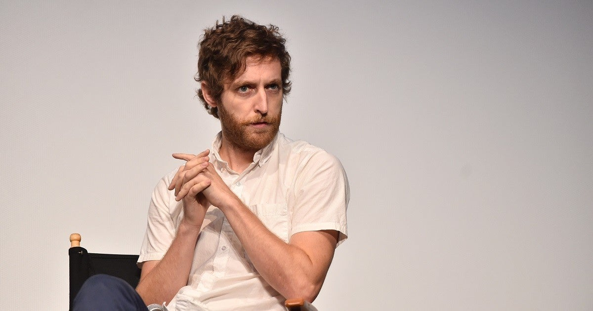 thomas-middleditch-getty
