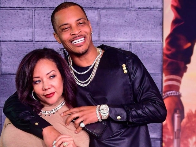 T.I. and Tiny: 4 Women Accusing Couple of Sexual Assault Seek Criminal Charges