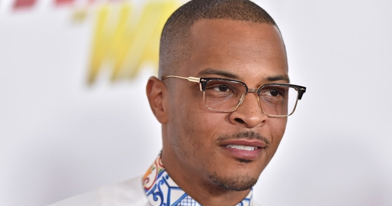 T.I. Not Invited Back for 'Ant-Man 3' Amid Sexual Abuse Allegations.jpg