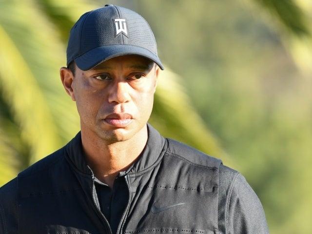 Tiger Woods Update: Crash Report Reveals Graphic Details of Golfer's Injuries