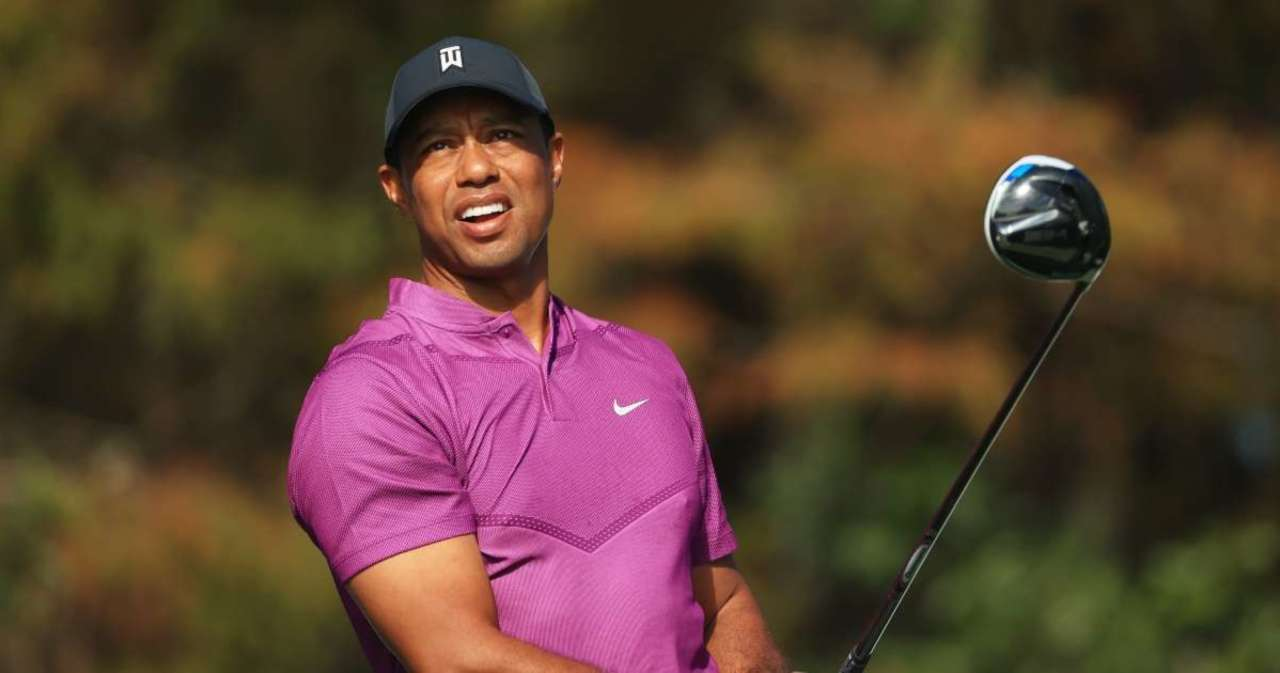 Tiger Woods ESPN 'G.O.A.T.s' Documentary: Golfer Reflects on Overcoming 'Inner Demons' to Compete at Highest Level.jpg