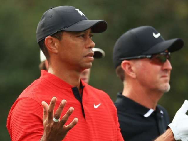 Tiger Woods Update: Speculators Weigh Chances of Masters Champions Dinner Appearance