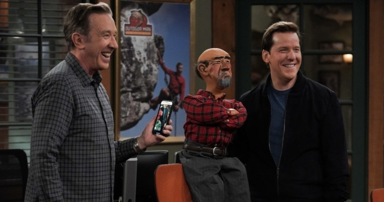 'Last Man Standing': Jeff Dunham's Puppets Help Tim Allen in Final Season Episode.jpg