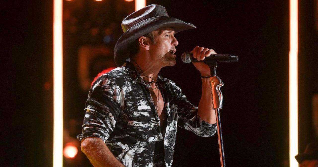 CMA Fest Canceled for 2021 Due to Pandemic.jpg
