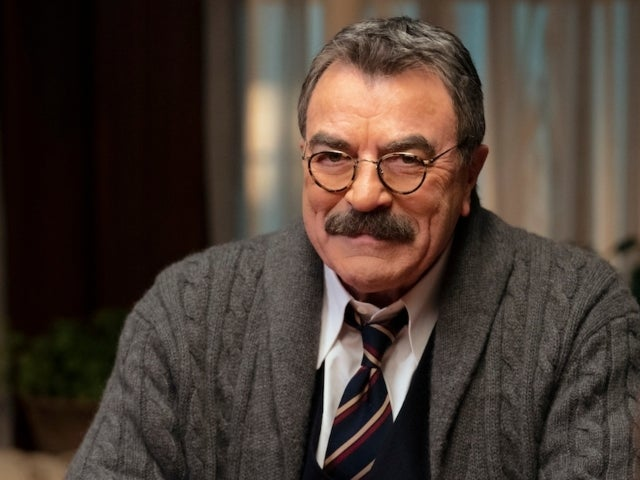'Blue Bloods' Star Tom Selleck's Rep Speaks out on Alleged Health Issues