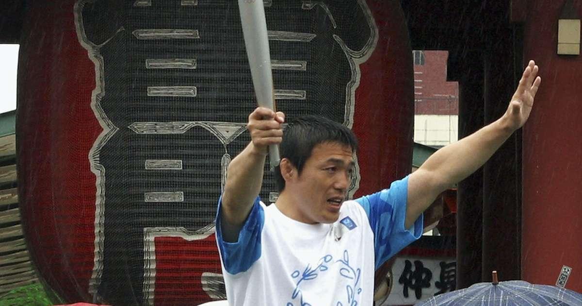 Toshihiko-Koga