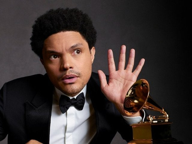 Trevor Noah: What to Know About the 'Daily Show' Host