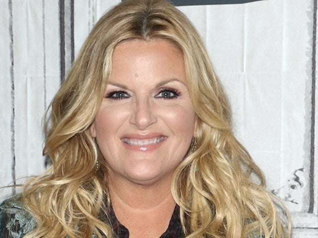 The Long Lasting Side Effects Trisha Yearwood Is Still Experiencing After Having COVID-19