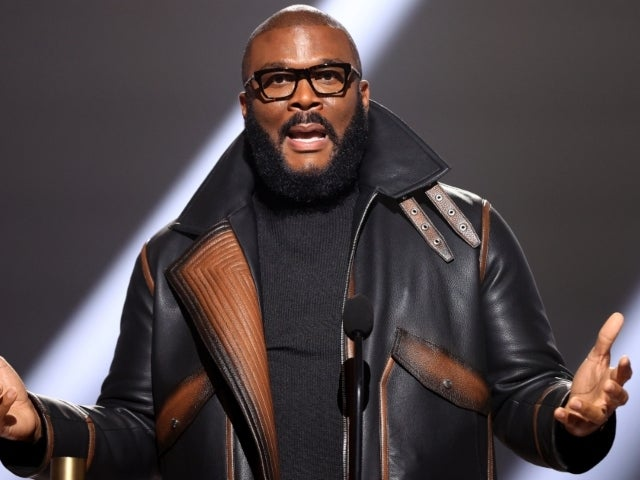 A Beloved Tyler Perry Movie Is on TV Tonight