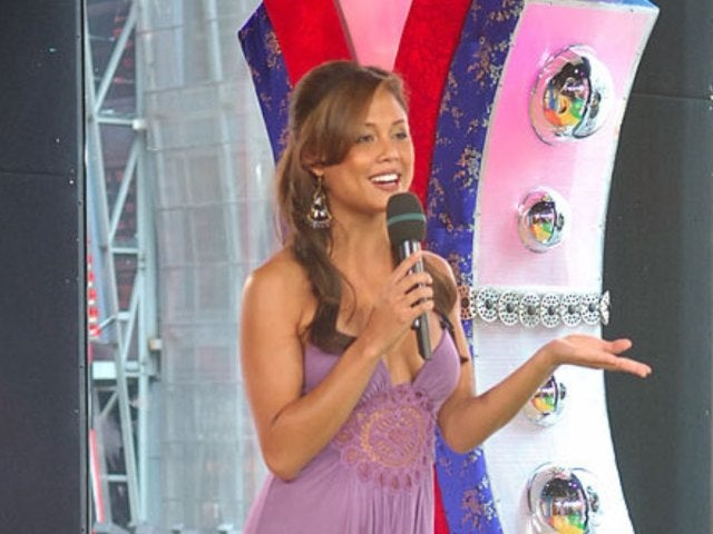Vanessa Lachey Reminisces Over MTV's 'TRL' Days and What She Misses Most (Exclusive)