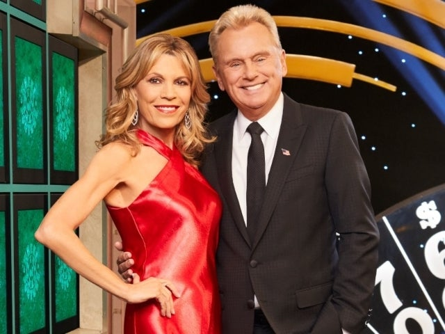 'Wheel of Fortune' Contestant Donates Entire Winnings to Charity: Here's How Much