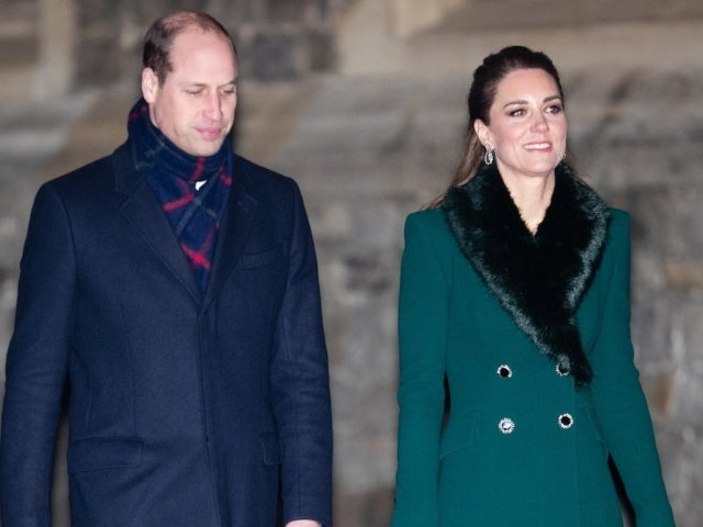 Prince William Is Reportedly 'Very Protective of Kate' Middleton Following Harry and Meghan Markle Interview
