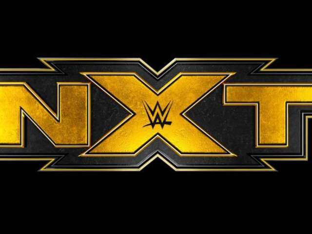 WWE Announces Major Change to NXT