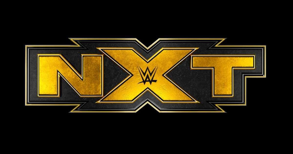 WWE announces major change NXT