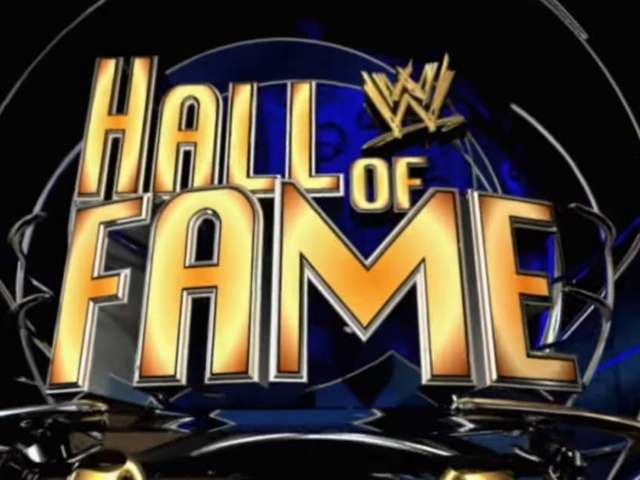 WWE Gives Update on 2021 Hall of Fame, Announces First Inductee