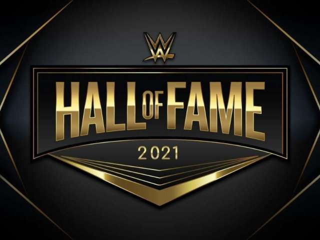 WWE Removes Hall of Fame Inductee From Class of 2020