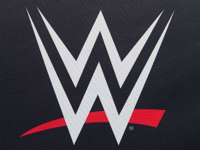 WWE Personality Expected to Leave Company Soon