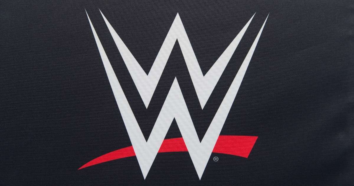 WWE personality expected to leave company once contract expires