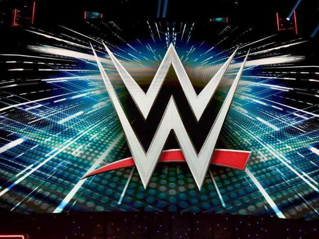 WrestleMania 37 Delayed Due to Inclement Weather