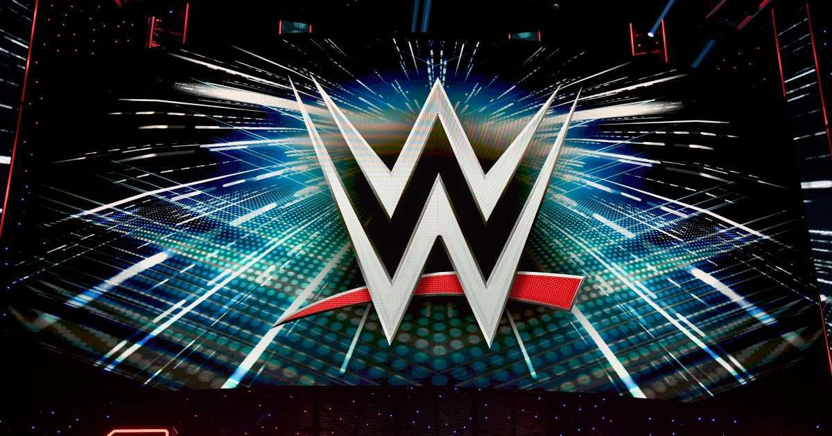 WWE personality officially leaves company new job