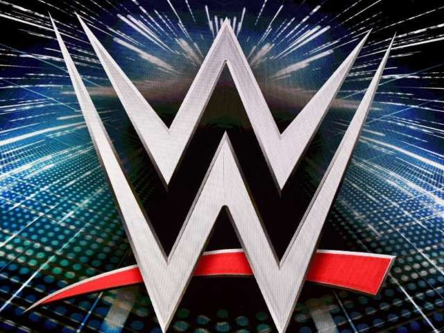 WWE Personality Taken off TV Due to Backstage Heat