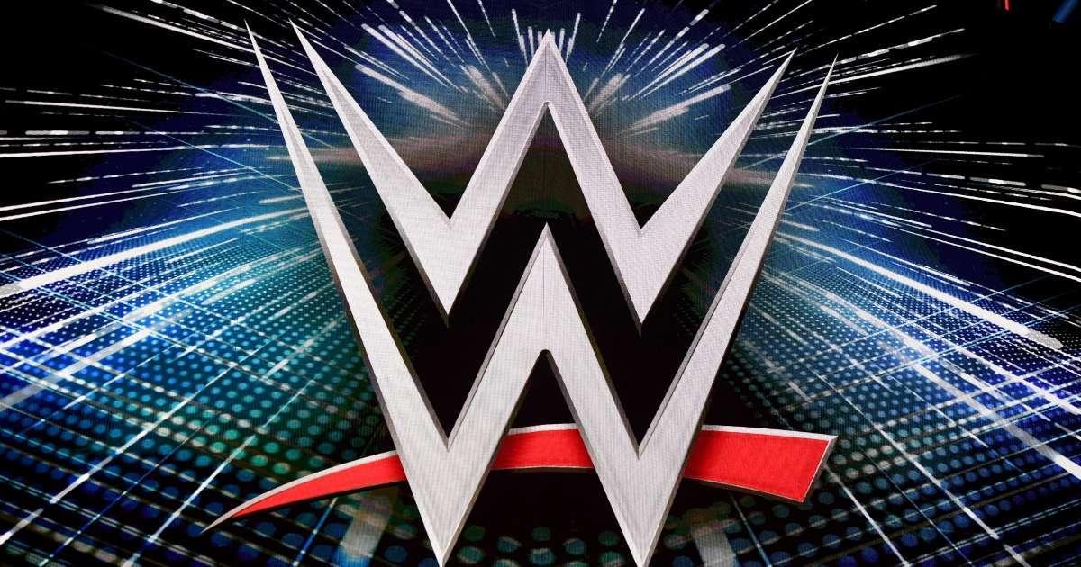 WWE personality taken off TV backstage heat