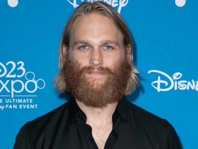 'Falcon and Winter Soldier' Star Wyatt Russell: Everything About Kurt Russell and Goldie Hawn's Son