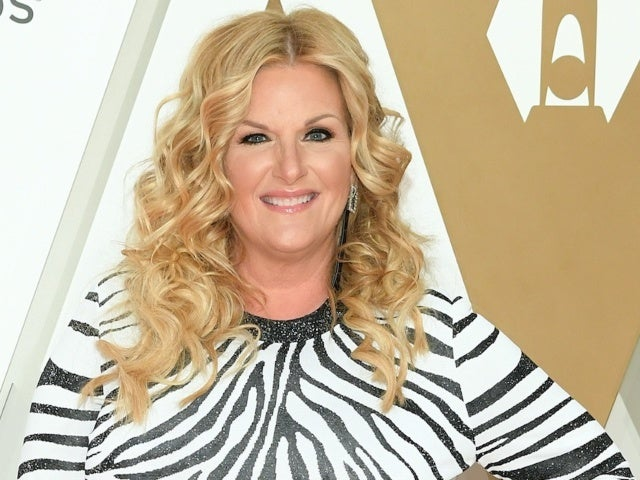 Trisha Yearwood Is Officially 'COVID Negative'