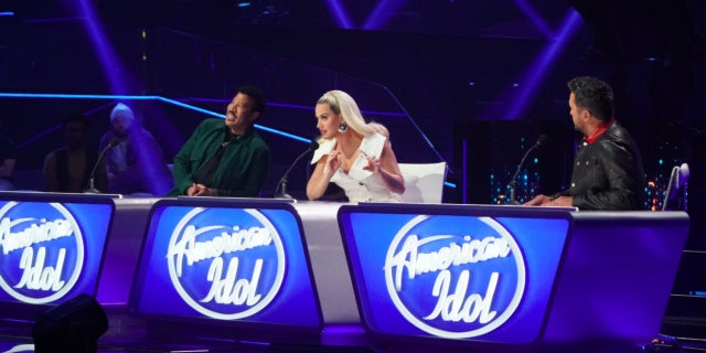 abc-american-idol-judges-katy-perry