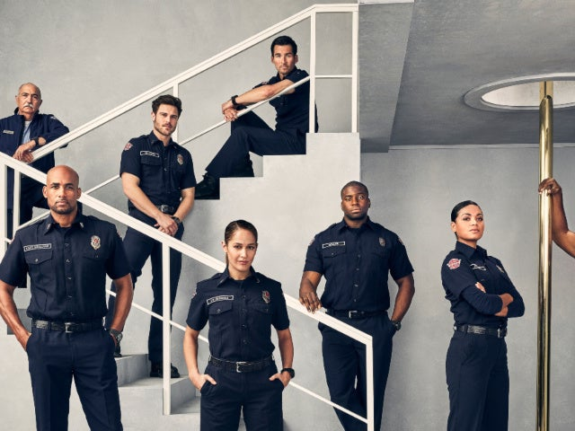 'Station 19' Reveals Details of Character's Devastating Death