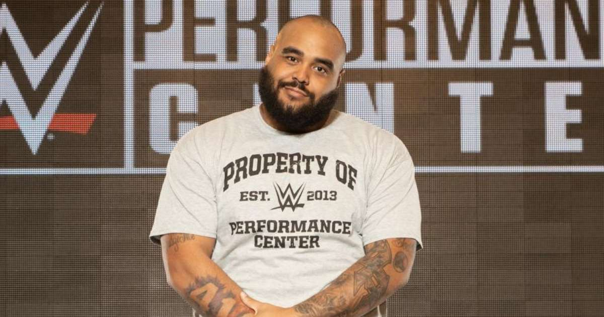 AJ Francis details why everybody will love WWE's Most Wanted Treasures