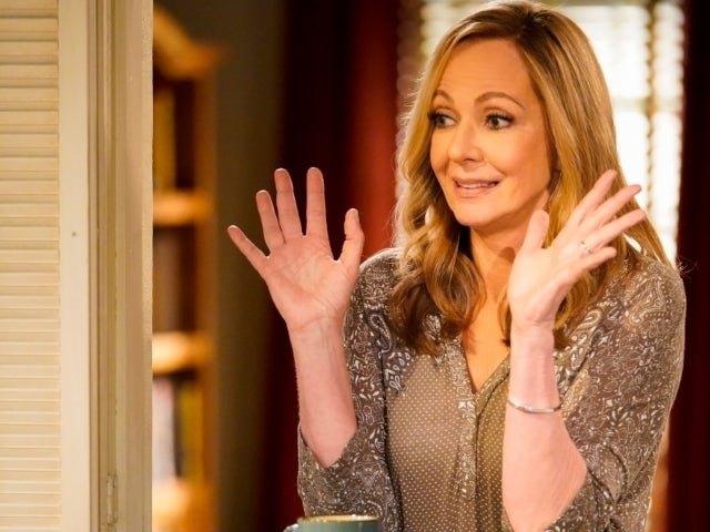 'Mom' Star Allison Janney Dropped Jaws With Her Return for Final Season