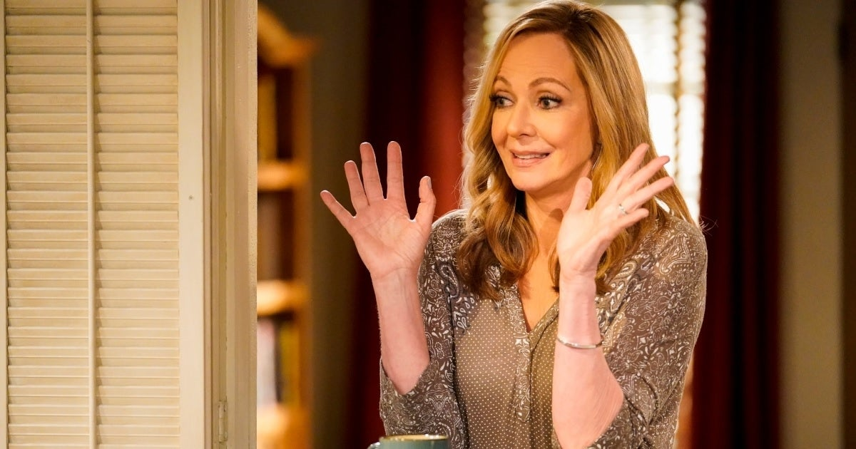 allison janney getty images cbs mom