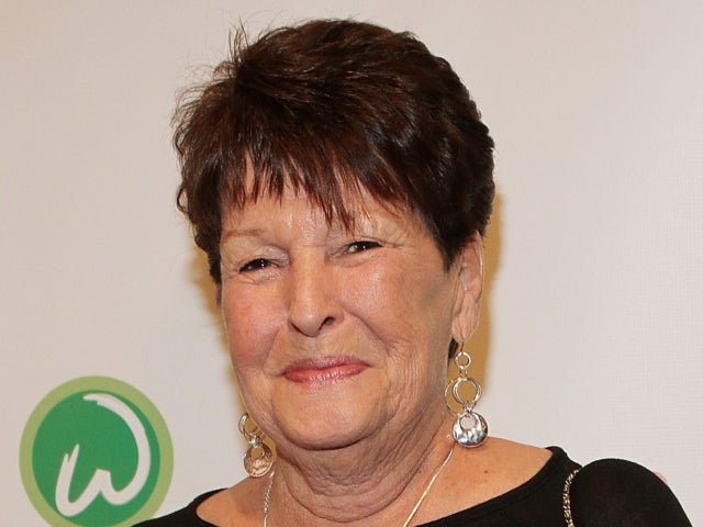 Relive Some of Alma Wahlberg's Best 'Wahlburgers' Moments
