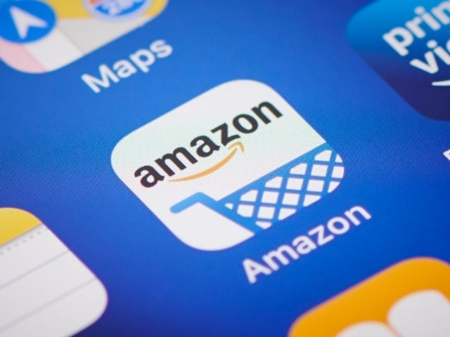 Amazon Confirms Prime Day Is Just Around the Corner