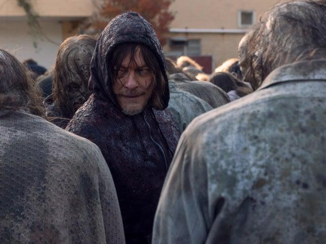 'The Walking Dead' Reveals Season 11 Premiere Date, Final Season Teaser Trailer