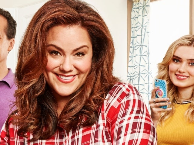 'American Housewife' Season 5 Ends With a Pregnancy and an Engagement