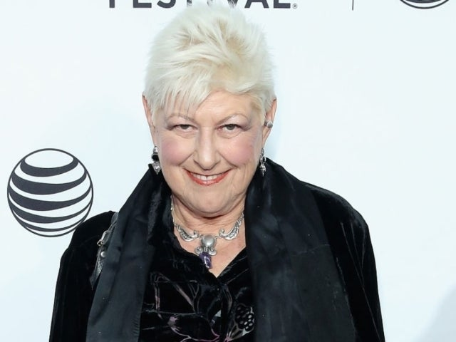 Anne Beatts, 'SNL' Original Writer, Dead at 74