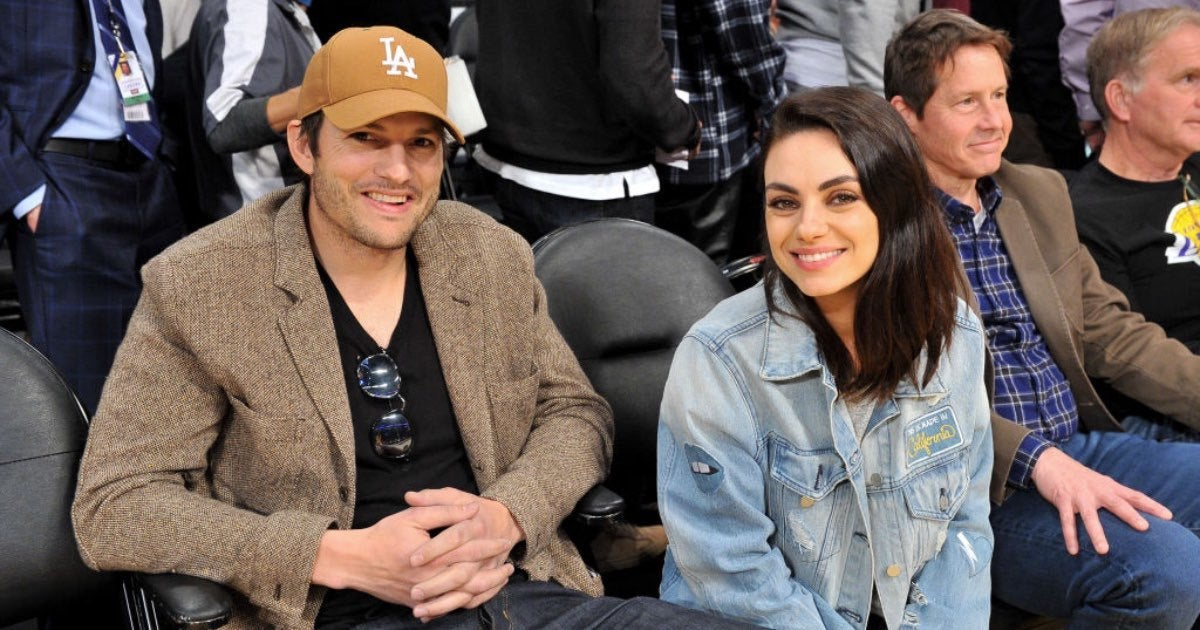 ashton and mila-3