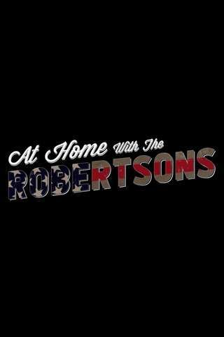 at_home_with_the_robertsons_default