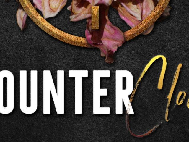 'CounterClock' Host Delia D'Ambra Re-Examines 'Complex' 1989 Prom Night Murders in Season 3 (Exclusive)