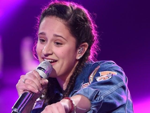 'American Idol' Alum Reveals Brain Cancer Diagnosis